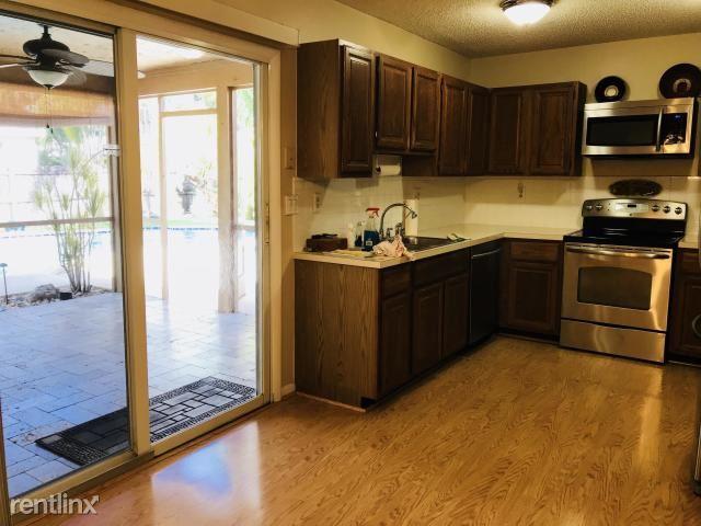 4941 Bonanza Rd, Lake Worth, FL - $2,450