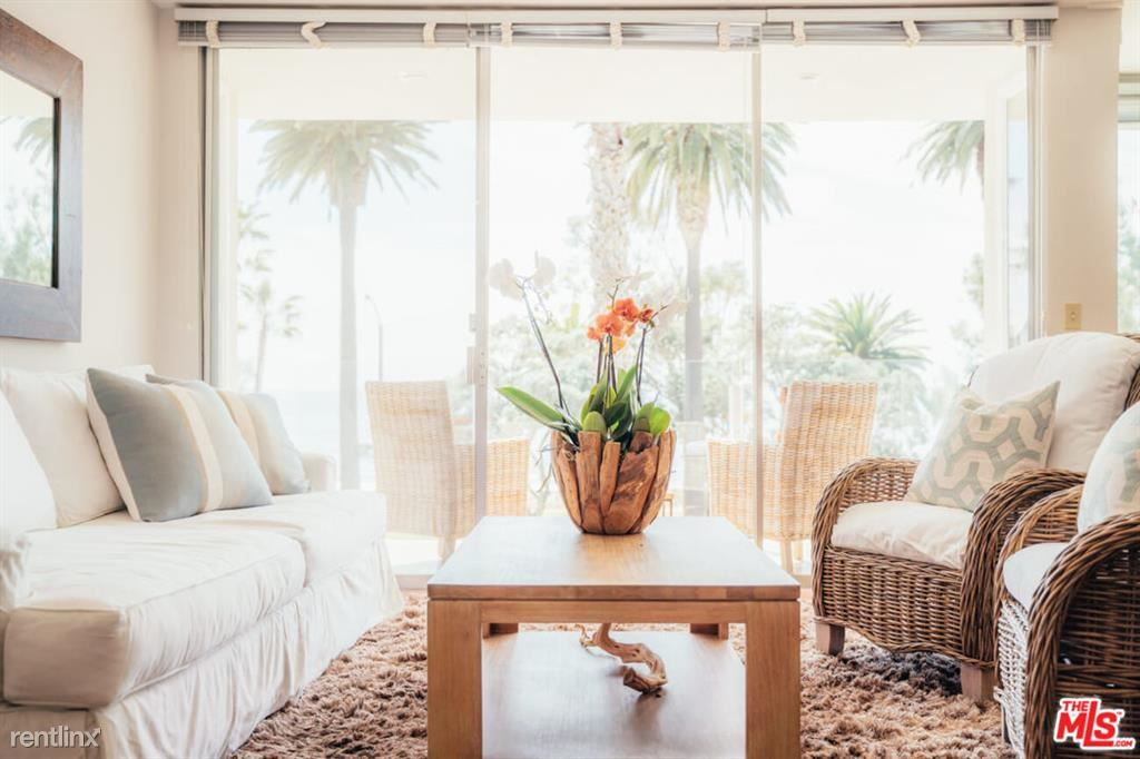 901 Ocean Ave Apt 201, Santa Monica, CA - $9,750