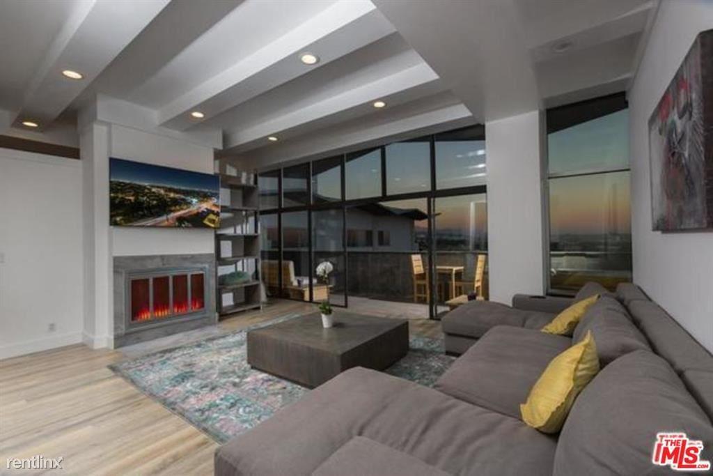 1155 N La Cienega Blvd Apt PH3, West Hollywood, CA - $9,995