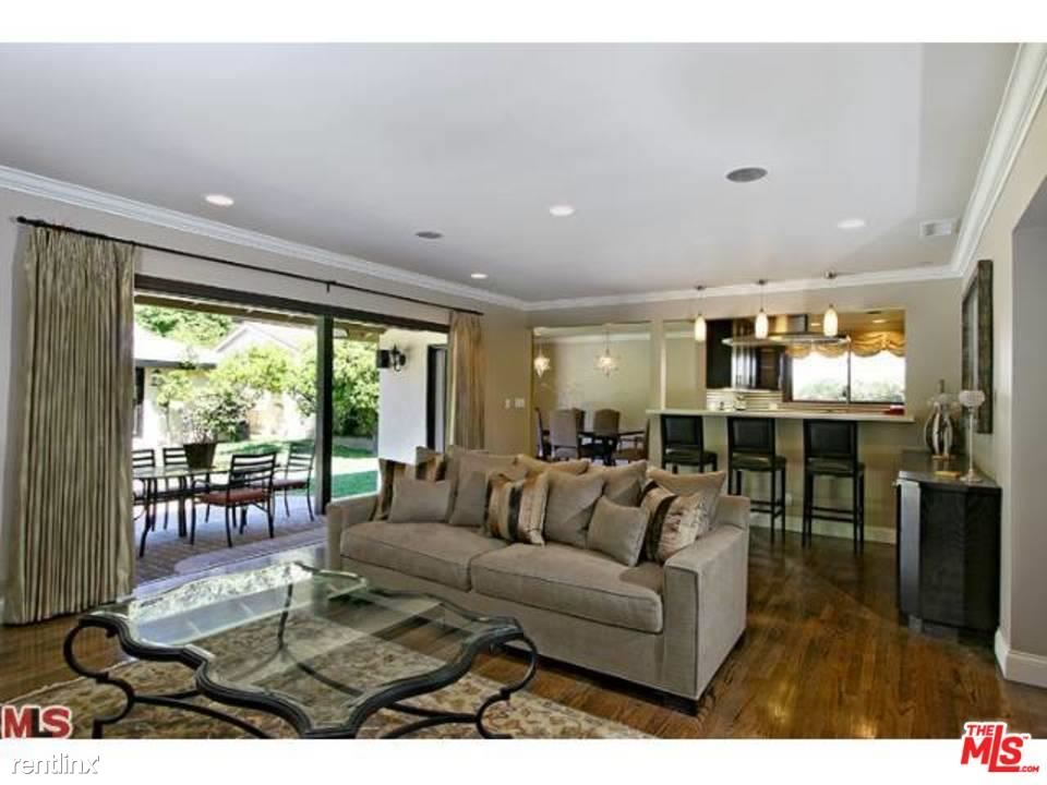2001 Coldwater Canyon Dr, Beverly Hills, CA - $9,495