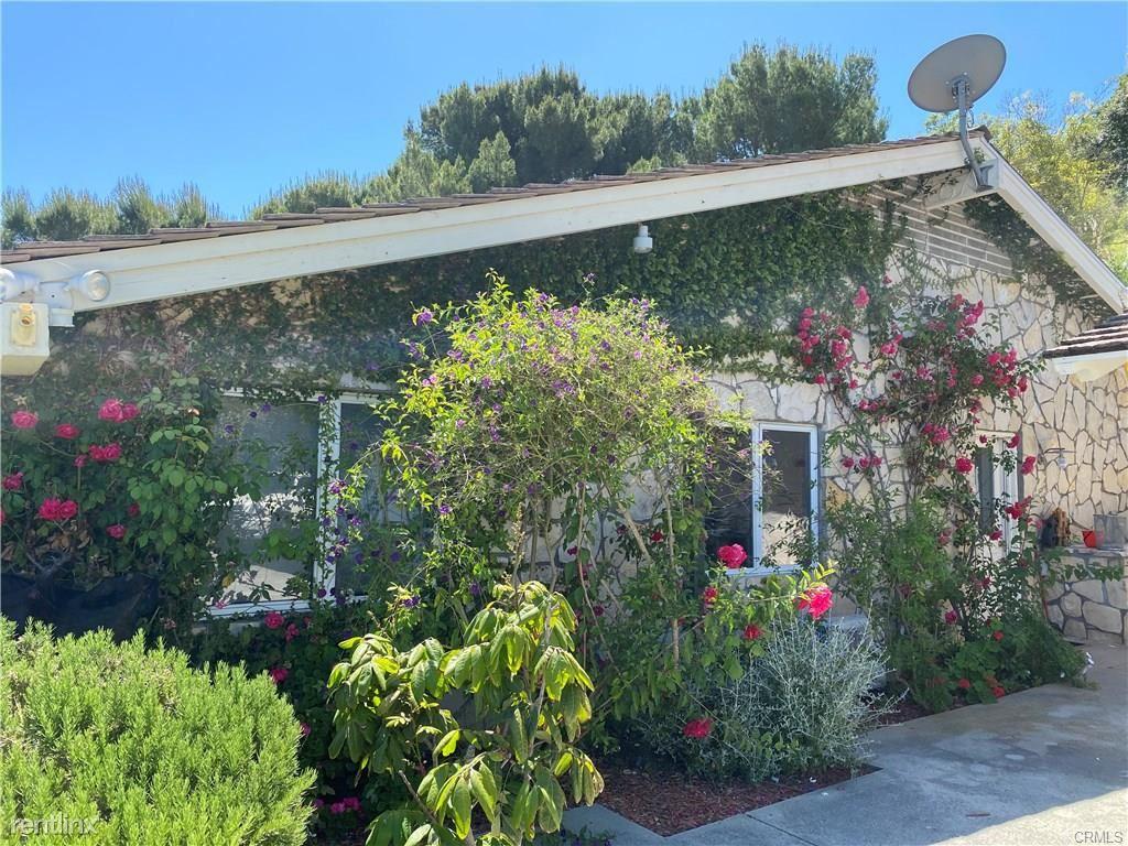 1 Chestnut Ln, Rolling Hills, CA - $9,800