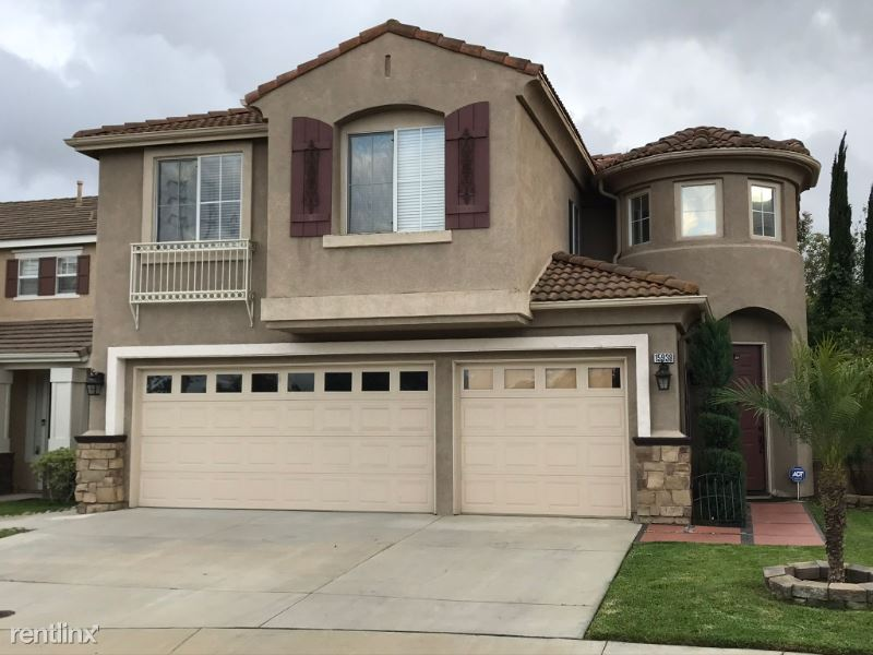 15938 Silver Springs Dr, Chino Hills, CA - $3,050