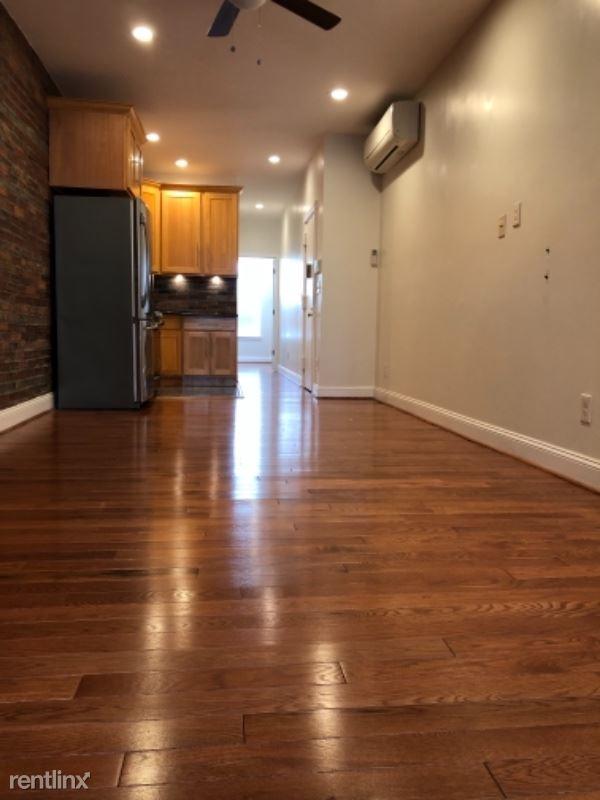 Centre Street 1st Floor, Ridgewood, NY - $2,295