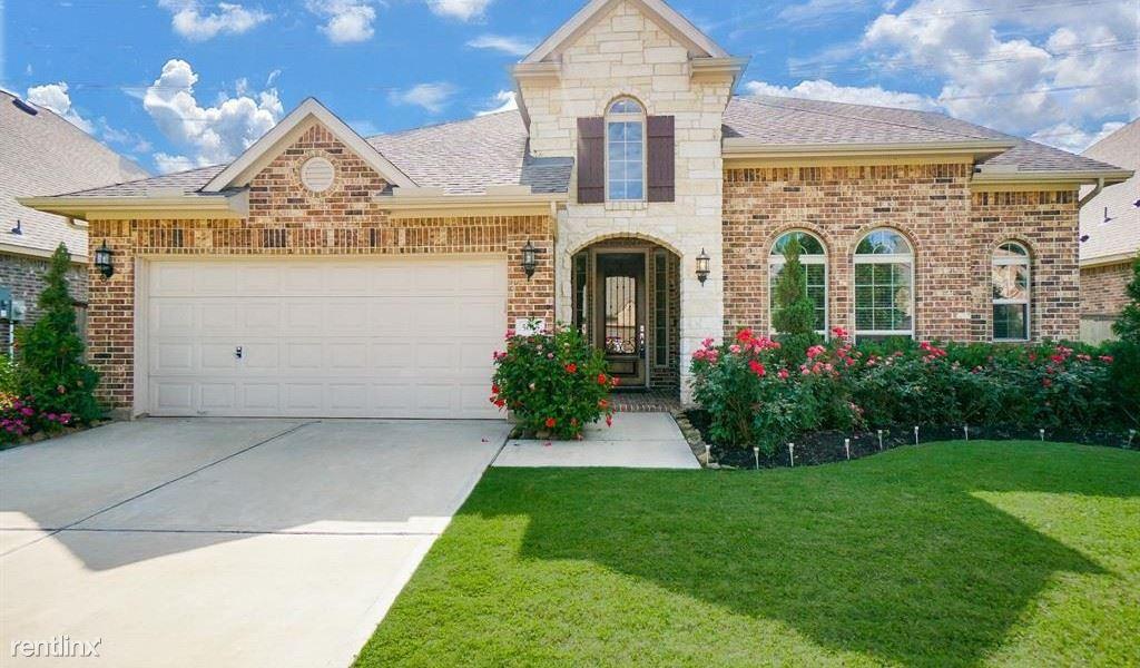 5615 Caper Shores Ln, Sugar Land, TX - $3,200