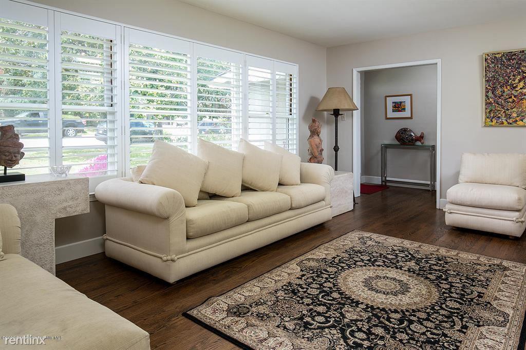 1260 Meadowbrook Rd, Altadena, CA - $4,275