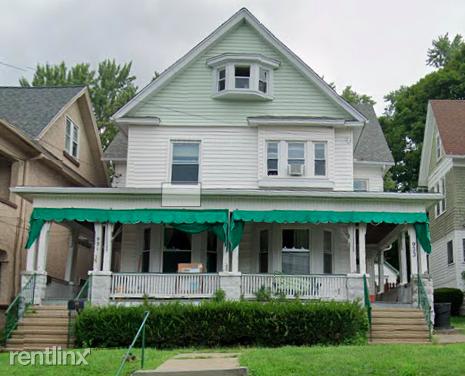 933 Richmont Street, Scranton, PA - $1,350