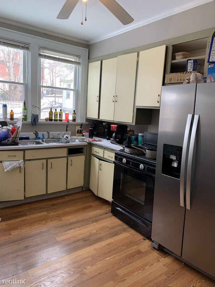 931 Richmont Street, Scranton, PA - $1,600