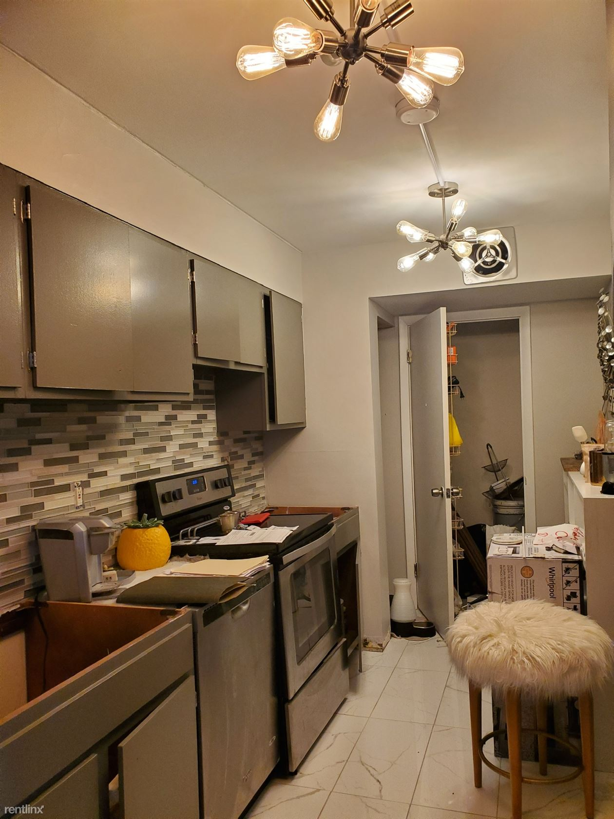 220 Linden Street, Scranton, PA - $1,100