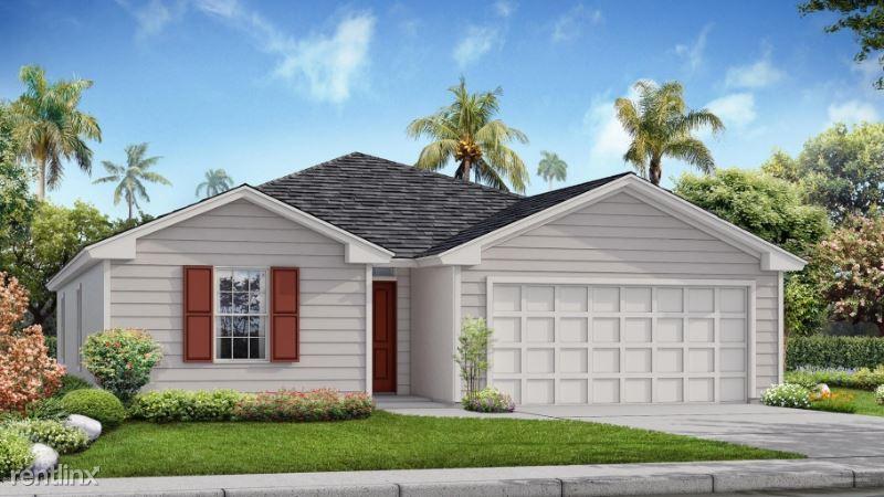 253 Cody St, Saint Augustine, FL - $1,750