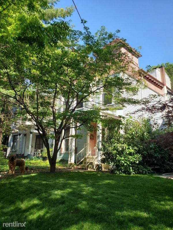1422 Highland Avenue, Louisville, KY - $2,995