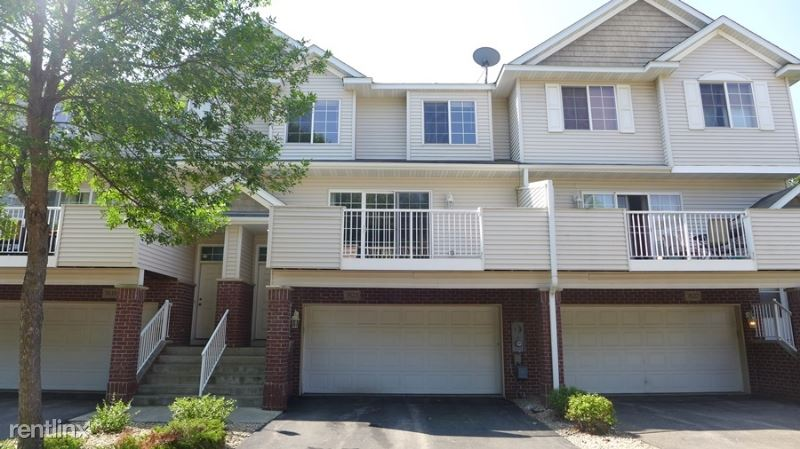 7623 Arbor Lane, Savage, MN - $1,600