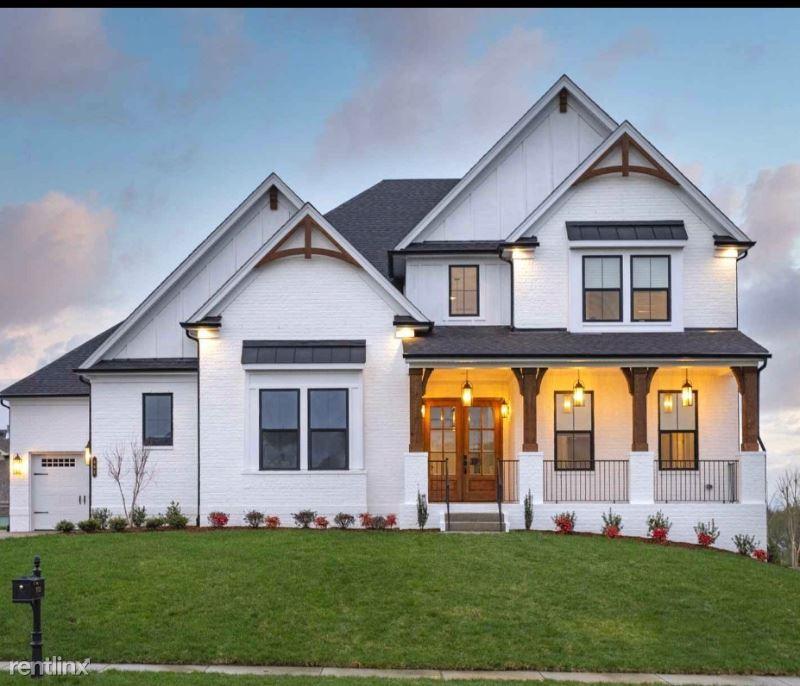 992 Quinn Ter, Nolensville, TN - $4,950