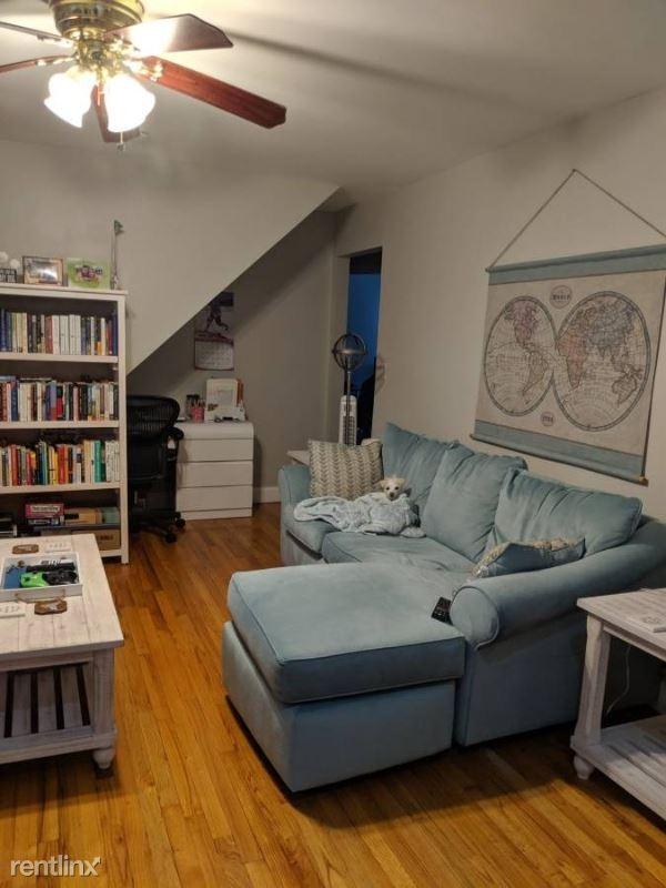 218 Gordon Ave, Sleepy Hollow, NY - $2,795