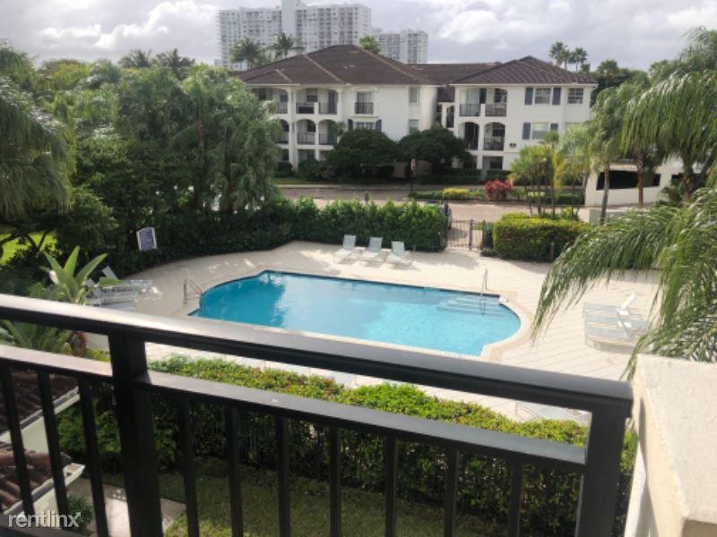 3205 NE 184  STREET, Aventura, FL - $4,000