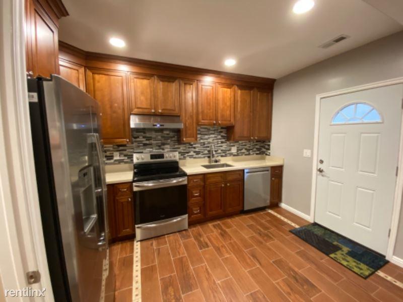 4586 Bowers Vista Cir, Murray, UT - $1,500