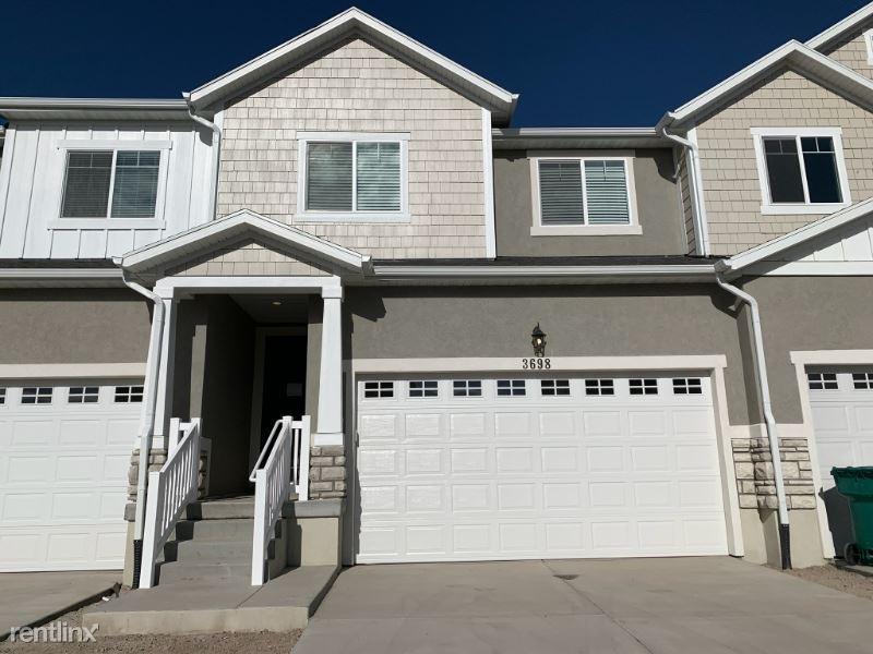 3698 W 2380 N, Lehi, UT - $1,650