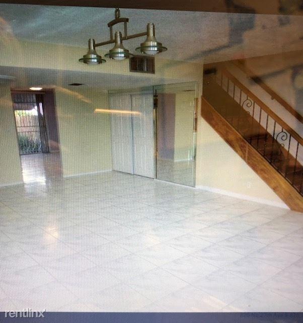 802 NE 26th Street, Hallandale, FL - $2,200