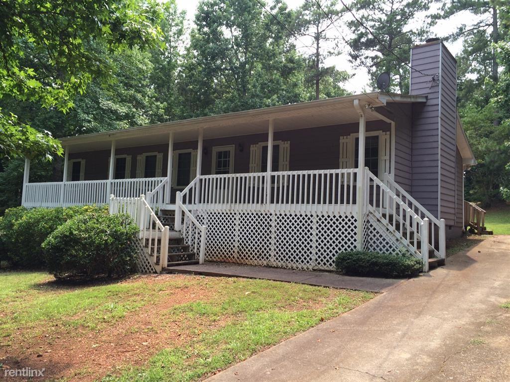 6633 Oak Farm Dr SE, Acworth, GA - $1,249