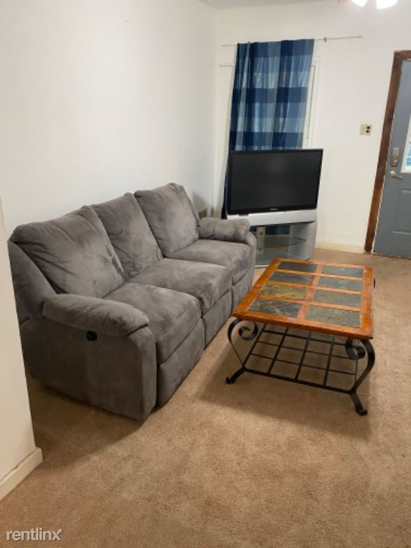 59 Rogge St, Dayton, OH - $1,800