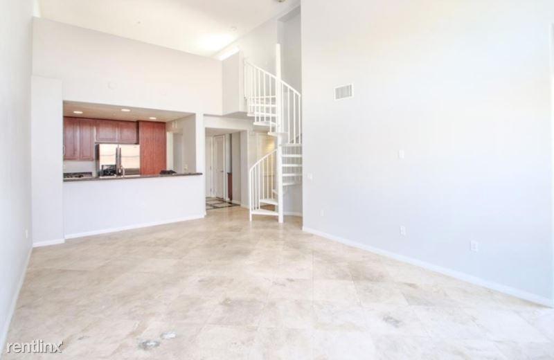 12668 Chapman Ave, Garden Grove, CA - $2,700