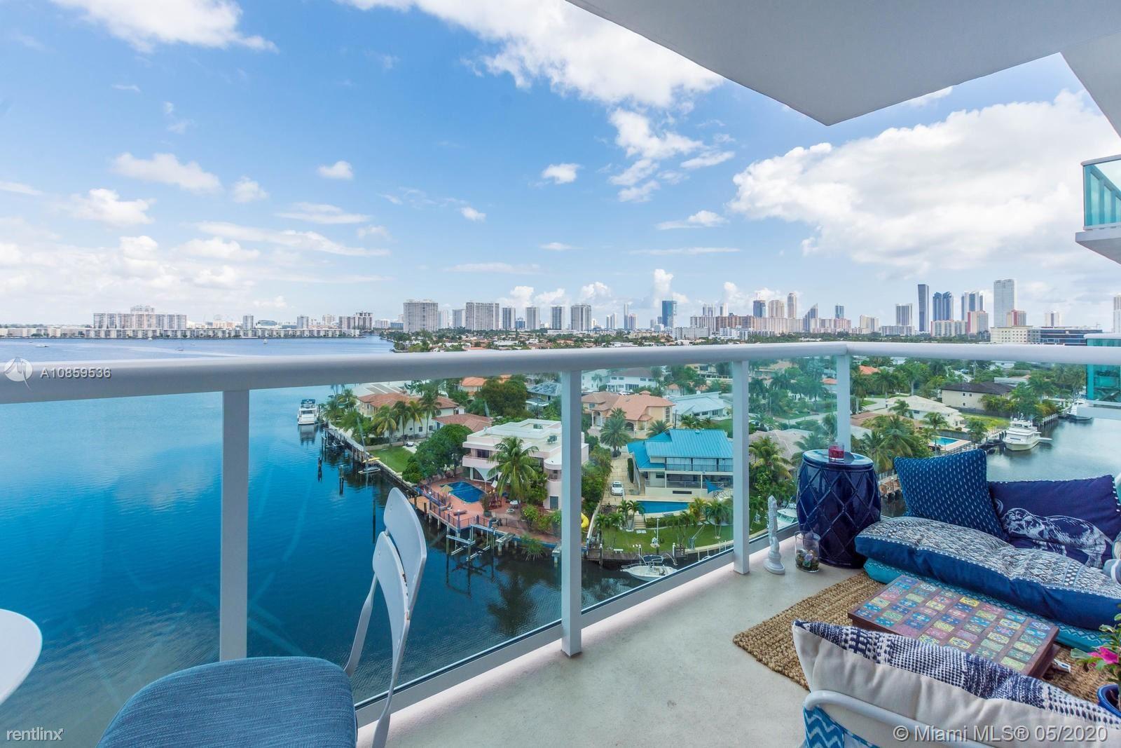 2841 NE 163rd St, North Miami Beach, FL - $2,200