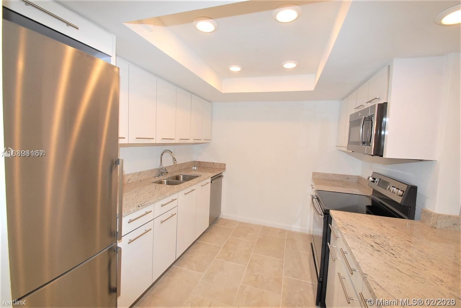 13507 NE 23rd Pl, North Miami, FL - $2,460