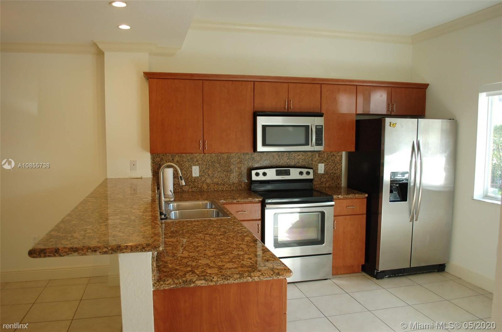 11691 NE 18th Dr, North Miami, FL - $2,450