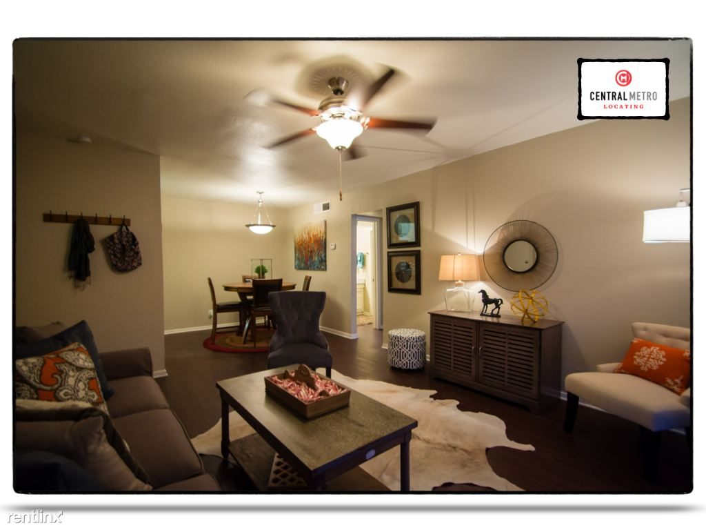 35 and Oltorf- Property ID 890785, Austin, TX - $911
