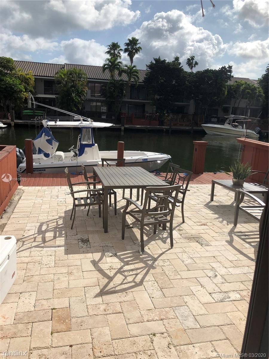 16501 NE 26th Pl, North Miami Beach, FL - $3,000