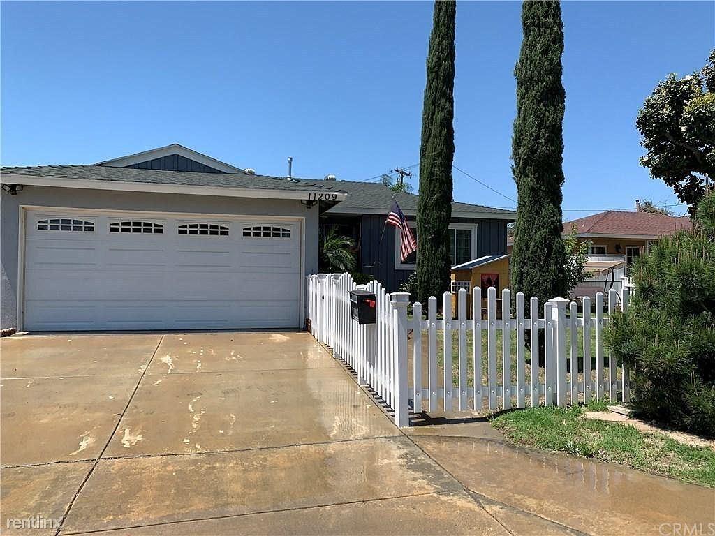 11209 Milano Ave, Norwalk, CA - $2,000