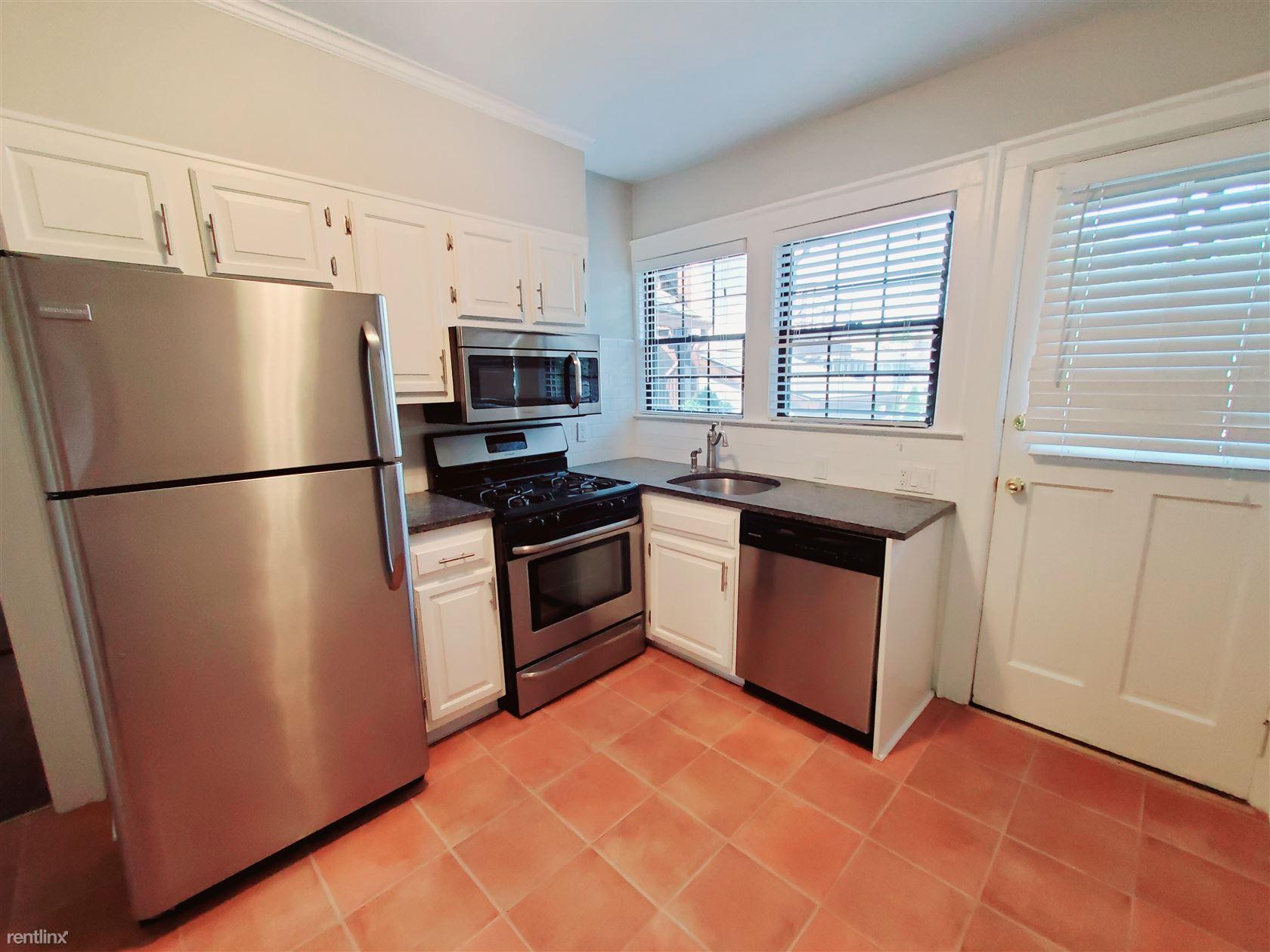 West Ave., Darien, CT - $2,400