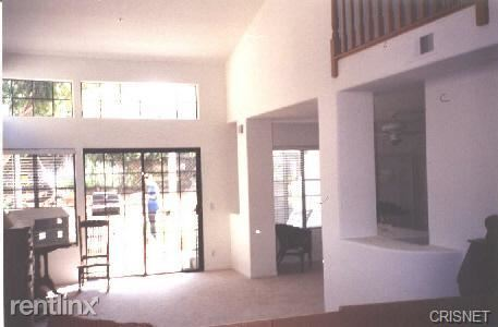 5660 Silver Valley Ave, Agoura Hills, CA - $4,995
