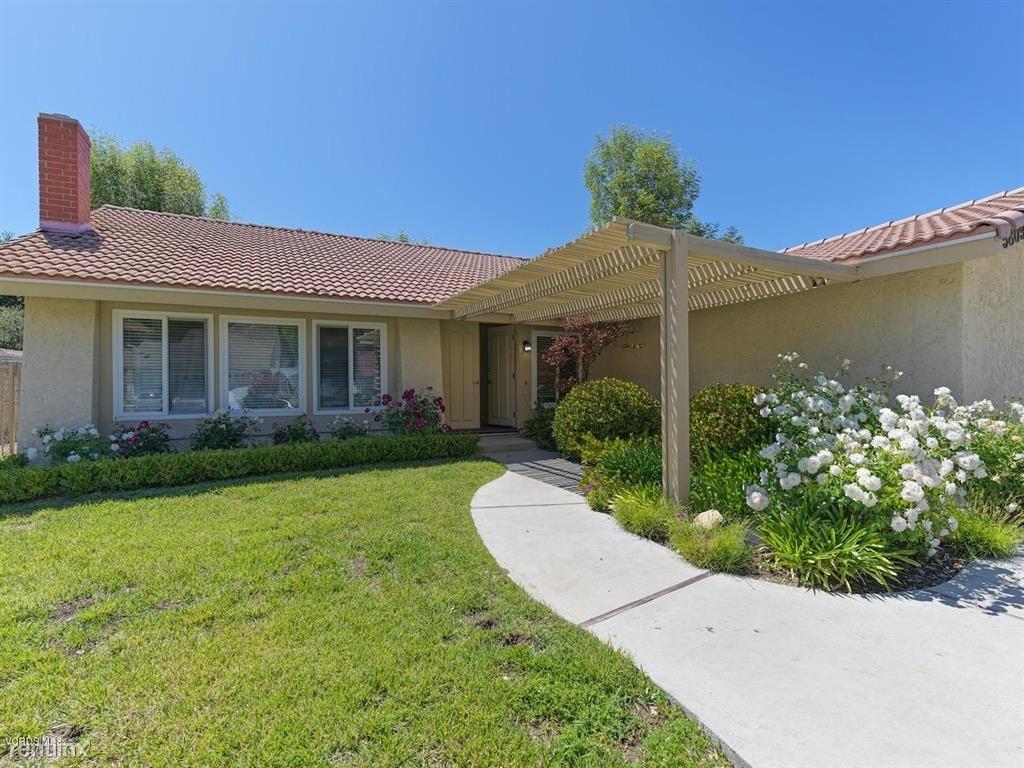 5809 Calmfield Ave, Agoura Hills, CA - $3,800