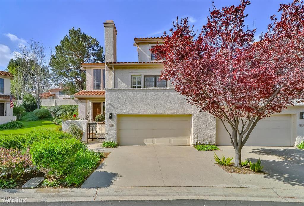 399 Maidstone Ln, Newbury Park, CA - $3,500
