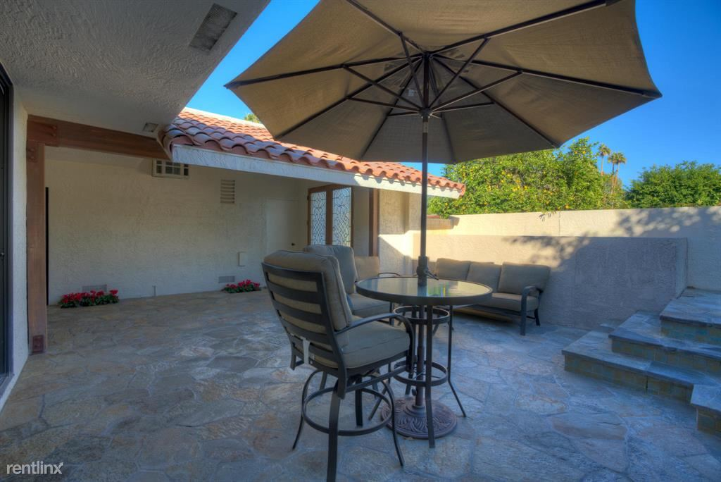 9 Wesleyan Ct, Rancho Mirage, CA - $5,500