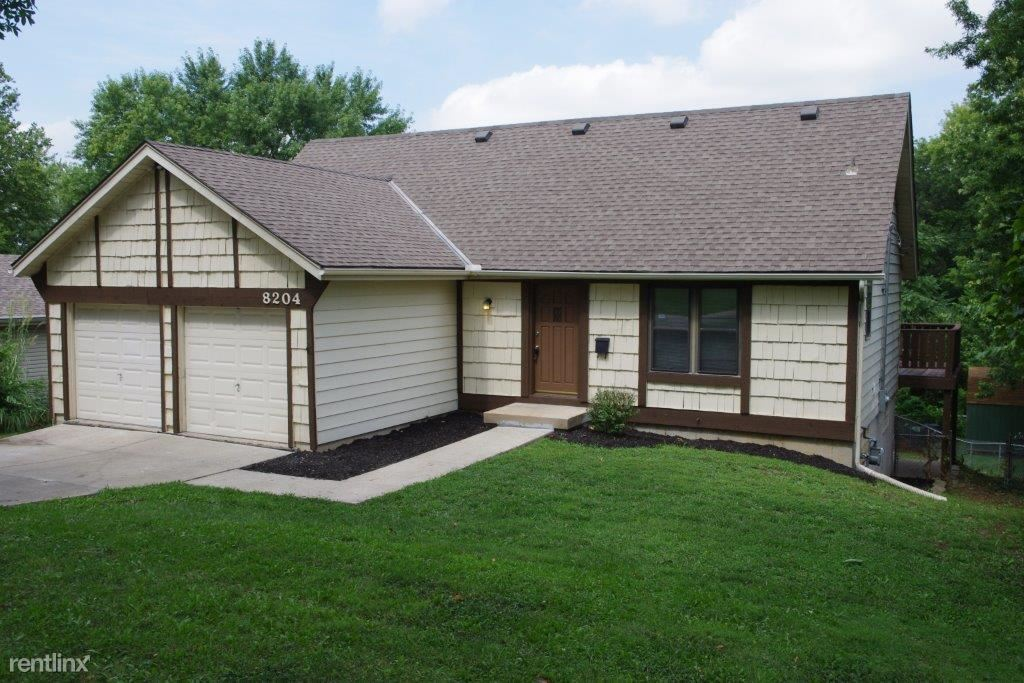 8204 W 57TH ST, Merriam, KS - $1,749