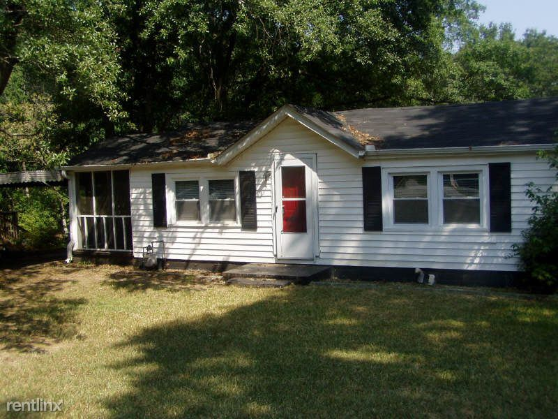 1277 Pierce Avenue Southeast, Smyrna, GA - $1,499