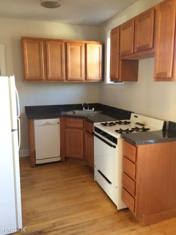 GREENVIEW AVE, Chicago, IL - $1,445
