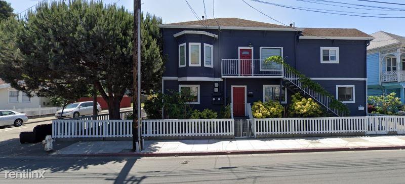 1540 Buena Vista Ave B, Alameda, CA - $3,150