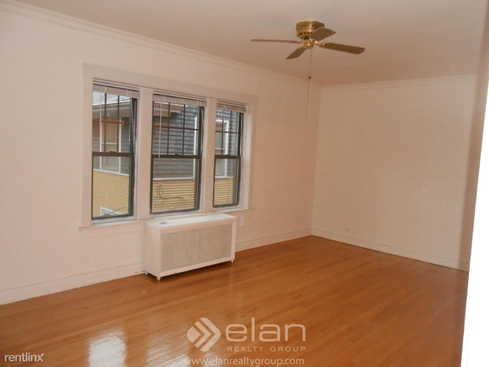 1145 Maple Apt 2, Evanston, IL - $1,650