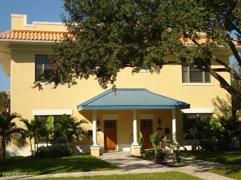 509 S. Willow Ave, Tampa, FL - $4,000