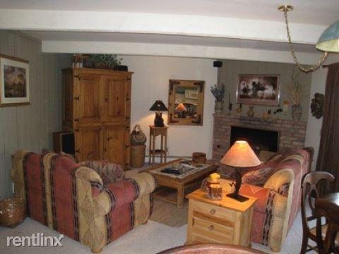 35 Upper Woodbridge Rd 22CD, Snowmass Village, CO - $2,900