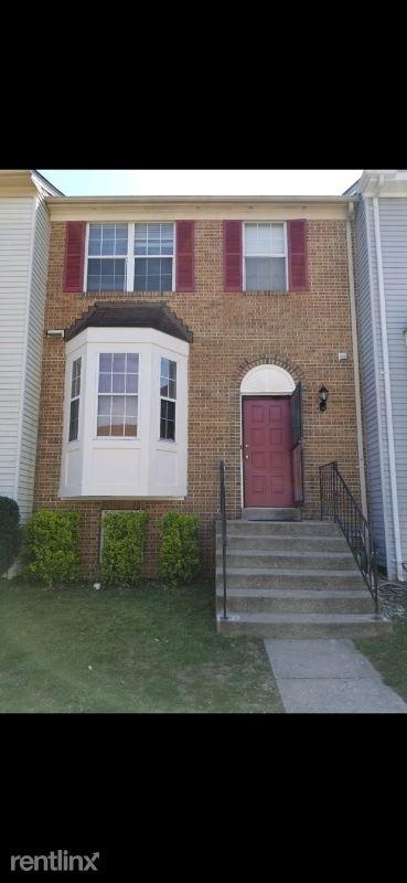 85 Joyceton Terrace, Upper Marlboro, MD - $2,025