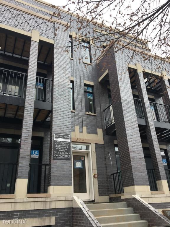 3347 N Kenmore Ave 1S, Chicago, IL - $5,600