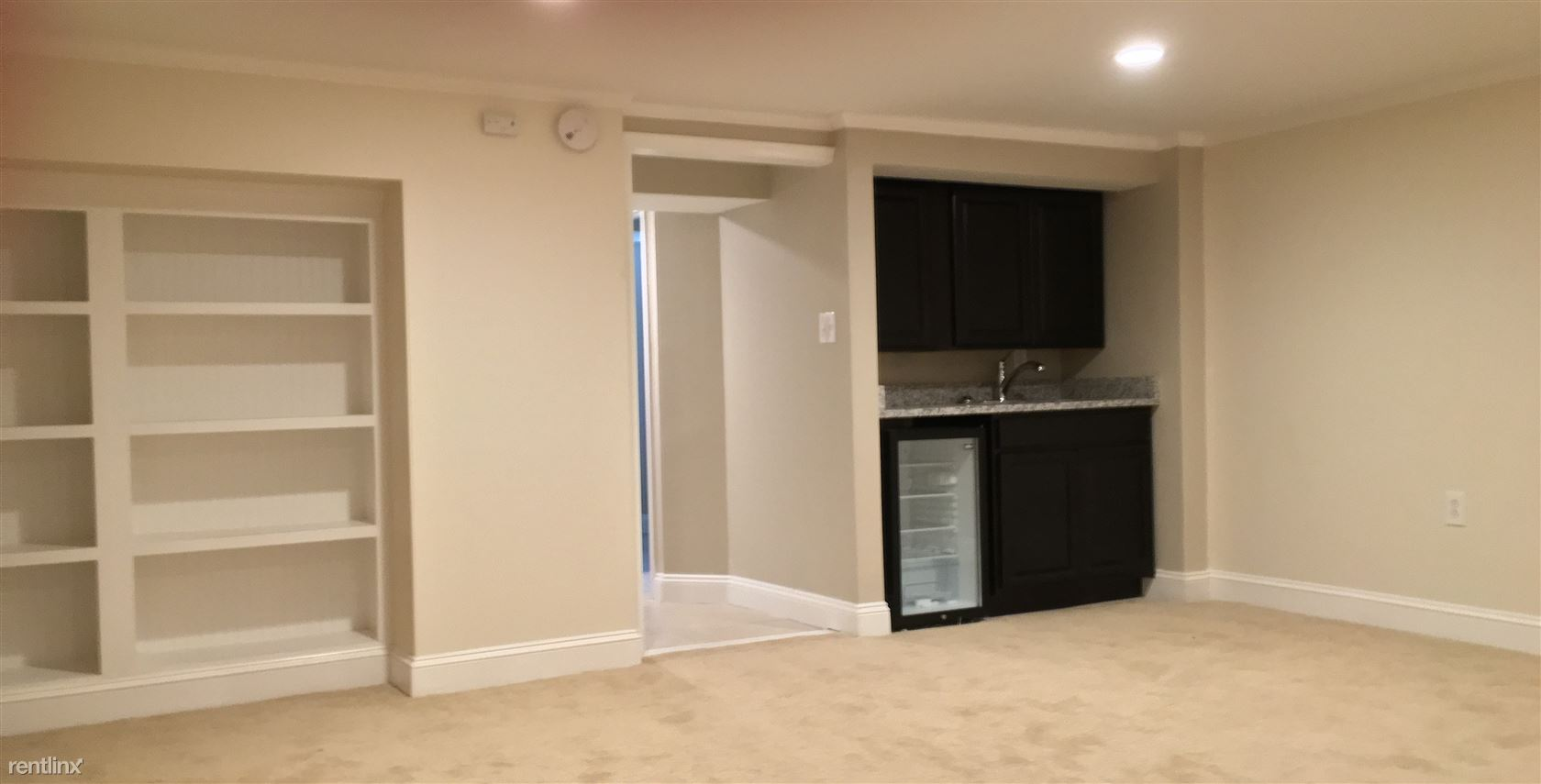 8103 Clyde Bank Rd, Towson, MD - $1,695