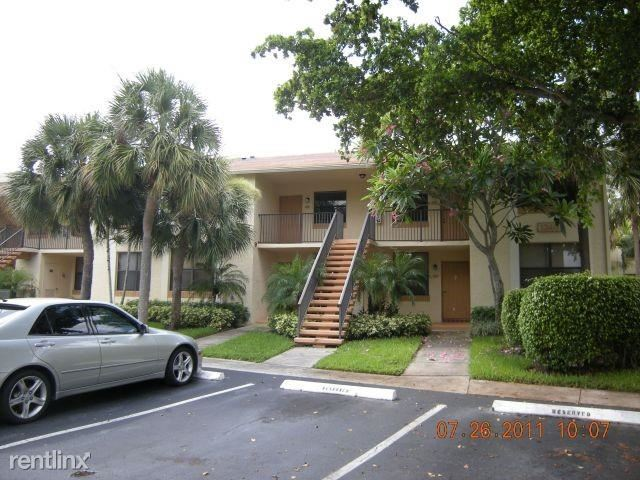 1244 S Military Trl, Deerfield Beach, FL - $1,600