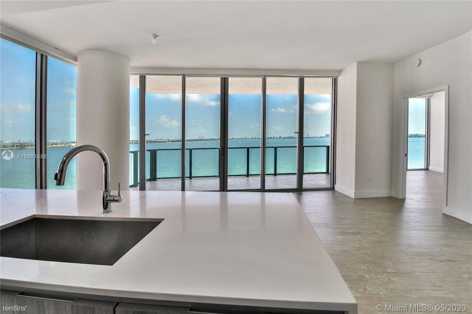 2900 NE 7th Ave Unit 702, Miami, FL - $5,000