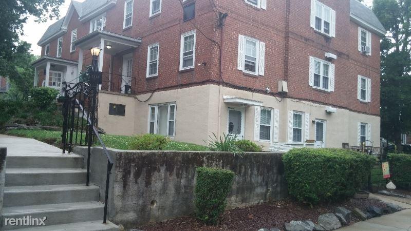 7314 Devon st, Philadelphia, PA - $1,275