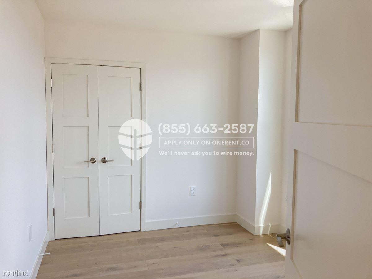2224 Clement ST Unit 112, San Francisco, CA - $5,750