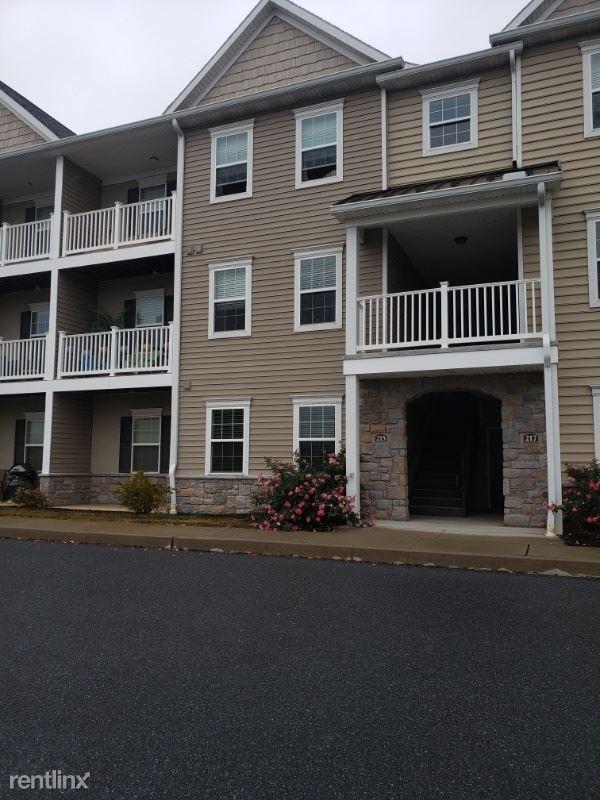 313 Tumblestone Rd, Mount Joy, PA - $1,150
